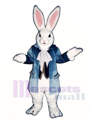 Ostern Lord Cottontail Hase Kaninchen Maskottchen Kostüm