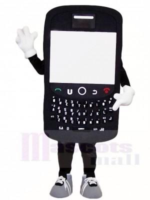 Smartphone Mobile Maskottchen Kostüme