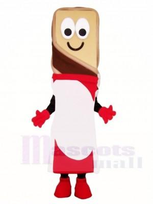 Honeydew Stick Maskottchen Kostüme Essen