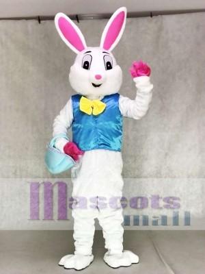 Easter Bunny Bugs Kaninchen Hase Maskottchen Kostüme Tier