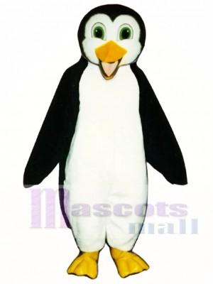 Niedlich Molly Pinguin Maskottchen Kostüm