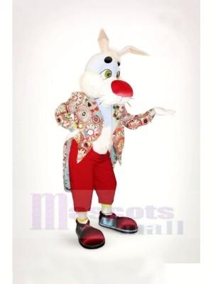 Gent Hase Maskottchen Kostüme Billig