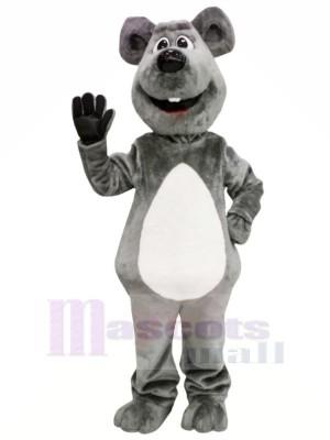 Freundlich Maus Maskottchen Kostüme Tier