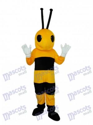 Ant Maskottchen Kostüm für Erwachsene Insekt
