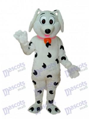 Sealy Potter Hund Maskottchen Adult Kostüm Tier