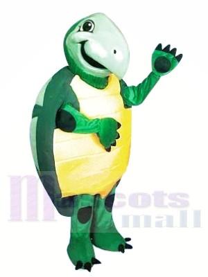 Hochwertige Schildkröte Maskottchen Kostüme