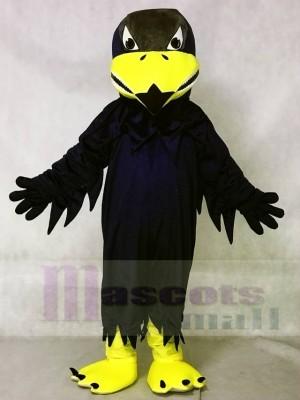 Sportfalke Adler Maskottchen Kostüme Tier