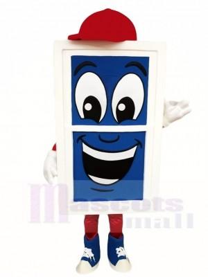 Windows Maskottchen Kostüme