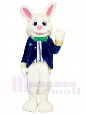 Ostern Hase Hase Maskottchen Kostüme Tier