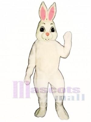 Ostern Hase Maskottchen Kostüm