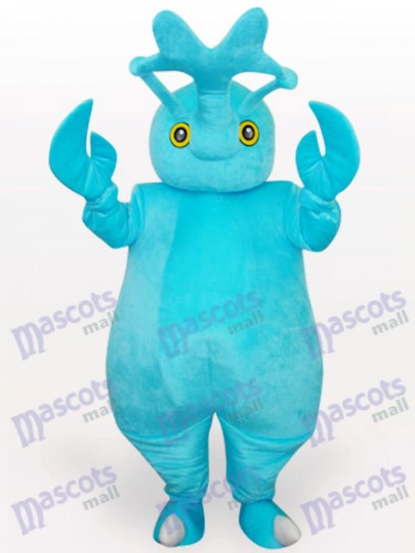Käfer Insekt Maskottchen Kostüm