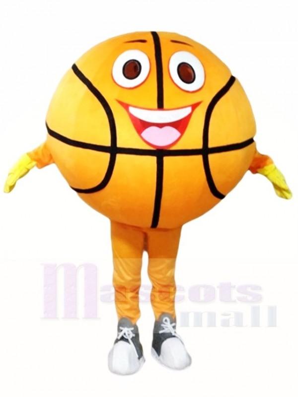 Basketball Sport Schule Maskottchen Kostüme