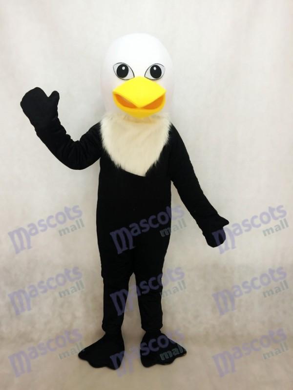Kitty Hawk Adler Maskottchen kostüm